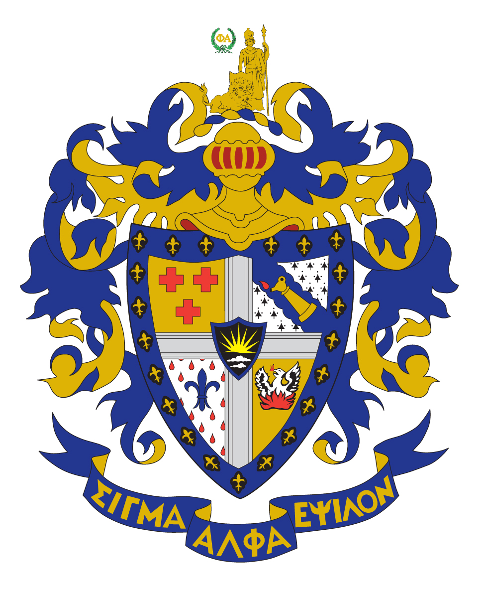 Greater Atlanta Alumni Association of Sigma Alpha Epsilon